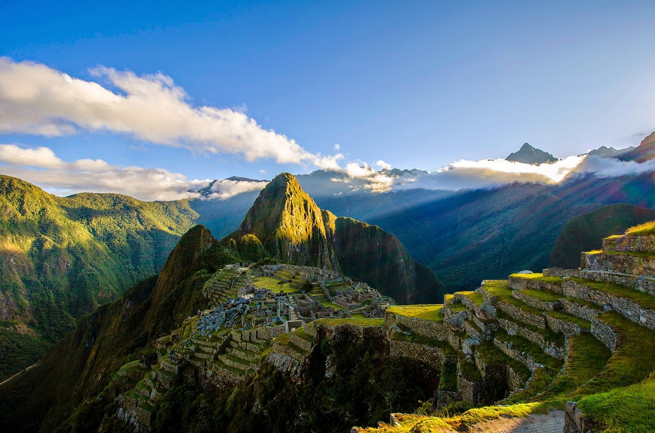 Top 10 Best Things To Do In Cusco Peru Topguide24 Blog