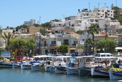 Ausflüge Kreta