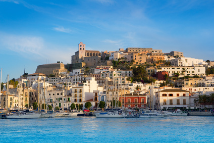 Ausflüge Ibiza