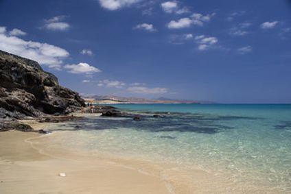 Ausflüge Fuerteventura