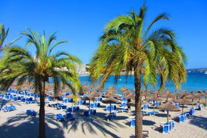 Ausflüge Mallorca