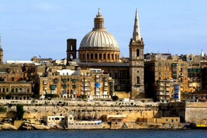 Malta Tours